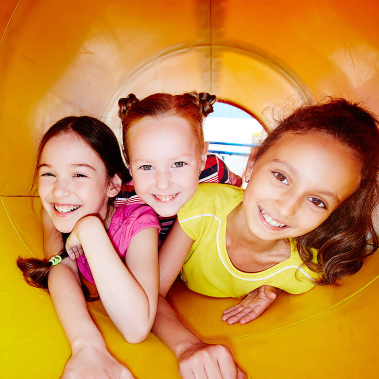 home_kids_gallery6