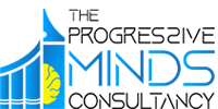 PM-Logo (1)